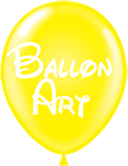 Addobbi Ballon Art